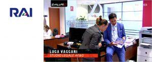 RAI3-ballaro-marzia-maglio-consulenza-finanziaria-in-spagna-italia