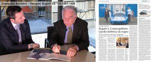 S-Giampaolo-benedini-bugatti-eb110-luca-vaccari-campogalliano-bugatti-lotus