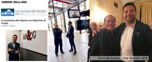 Silvio-berlusconi-villa-gernetto-luca-vaccari-il -corriere-della-sera