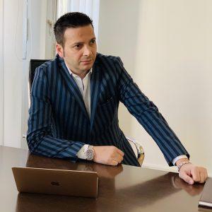 Consulente-aziendale-per-imprese-italiane-in-spagna