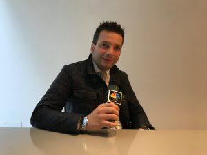 Consulente-aziendale-per-imprese-italiane-in-spagna-news-cnbc