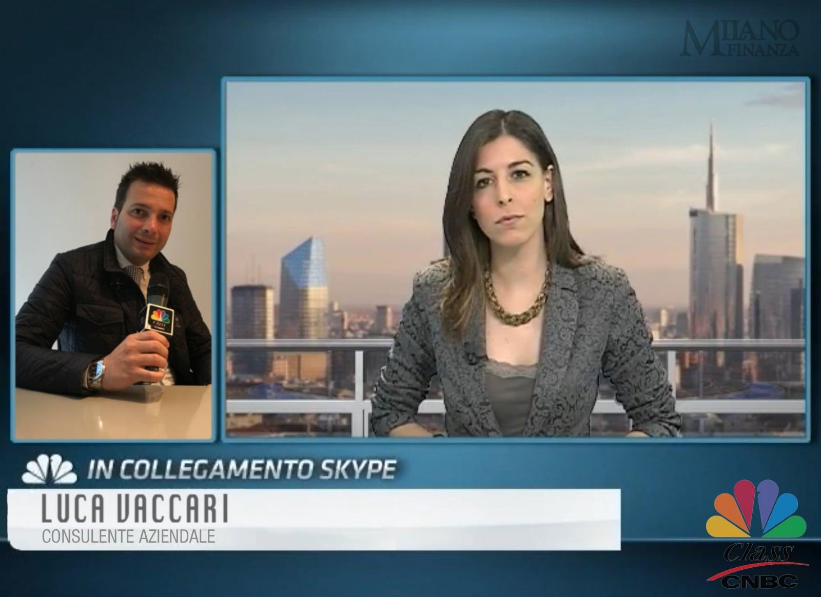 Consulente-aziendale-per-imprese-italiane-in-spagna-news-cnbc-class-media