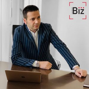 Luca-Vaccari-consulente-aziendale-in-spagna-profilo-linkedin-facebook